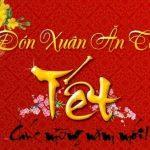 xem-tuoi-xong-da-cho-tuoi-tan-hoi-1971-nam-2016